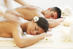 All Type Of Massages Therapist