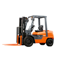 Material Handling and Equipment