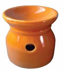 Aromablendz Ceramic Diffuser 3 Inch