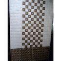Exxaro Kitchen Wall Tile, Size (in Cm): 80 * 120
