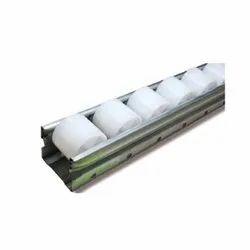 40 Type Placon Roller