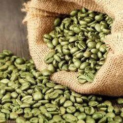 wow green bean coffee price in delhi