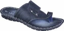 GC-3052 PU Mens Slipper