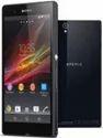 Sony Xperia Z Mobile Phone