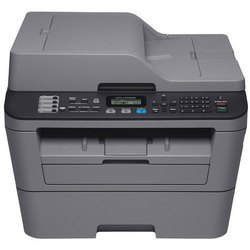 Brother Compact Monochrome All-in-One Laser Printer, Model Number: MFC-L2685DW