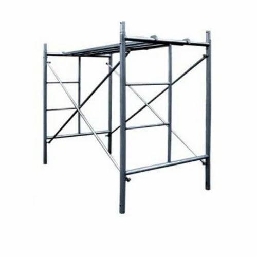 162a470e9b2 Black H-Frame Assembly