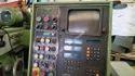 UWF 801 CNC Milling Machine
