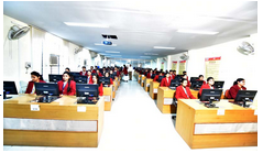 B Tech In Computer Science And Engineering Course