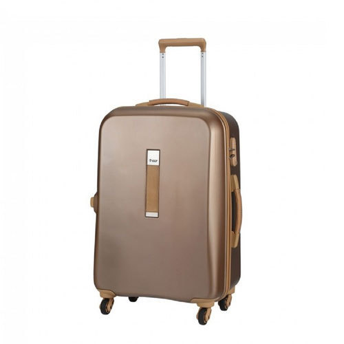 Vip Maybach Trolley Bag At Rs 7000 Piece Vip Duffle Trolley Bag