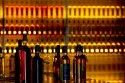 Testing of Alcoholic Beverages and Products As Per FSSR