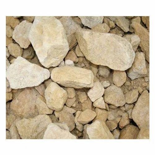 limestone mineral at rs 1500 ton north east company visakhapatnam id 15204096955. Black Bedroom Furniture Sets. Home Design Ideas