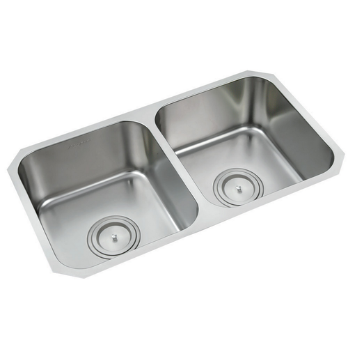 Three Bowl Kitchen Sinks 403 At Rs 14890 Piece Stainless Steel Kitchen Sinks Id 19539458888
