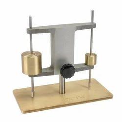 Gillmore Needle Apparatus(BABIR-GNA01)