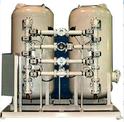 Demineralisation System