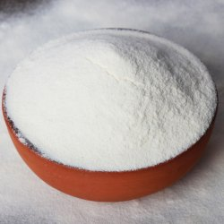 Omjee Gaichhap Maida Flour