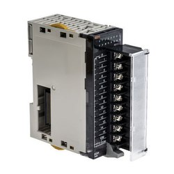 CJ1WID211 Digital Input Modules