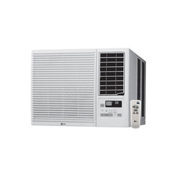 Window Air Conditioner, for Blue Star
