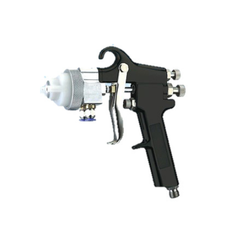 Spray Guns Without Cup