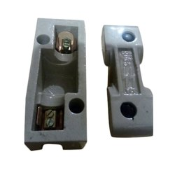 Electric Cut Out Fuse, 220 V