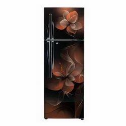 GL-T322RSDN 308 Ltr LG Refrigerator
