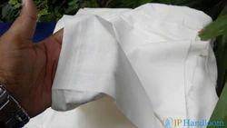 AHIMSA Silk & Cotton Blended Fabric