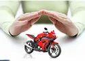 Two Wheeler Insurance Services, Bike Insurance