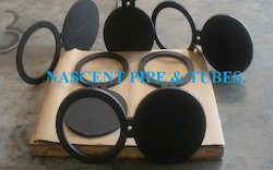 Carbon Steel Ring Joint Flanges ASTM A105