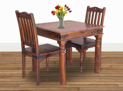 Two Chair Dining Set 2 Seater Dining Table Set Manufacturer From