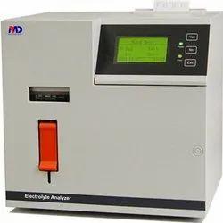 Pathology Automatic Hematology Analyzer, Sample Volume 20 micro litre