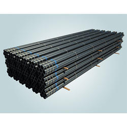 API 5L X70 Seamless Welded Pipe