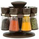 Revolving Spice Rack