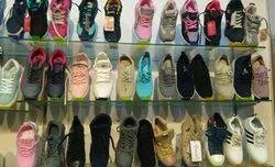 Lades Shoes