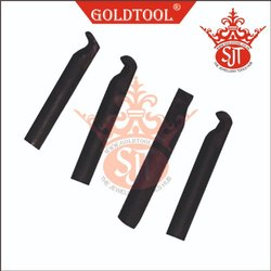 Gold Tool Faceting Tools For Para Khila ( 4 Pcs Set)