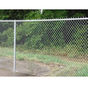 MS Chain Link Fence