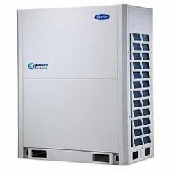 Carrier VRF, Tonnage : 0.8 HP to 20 HP