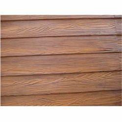 Shera Straight Grain Wooden Planks, Width: 150 mm