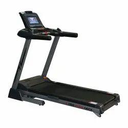 T 782 3 HP DC Motorised Treadmill