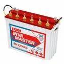 Exide Inva Master UPS Battery