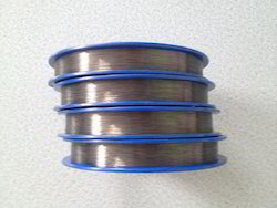 1 Mm Tungsten Wire