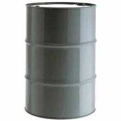 Karanj Plant Oil Emulsifier