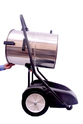 SV-60 2M Wet/Dry Vacuum Cleaner