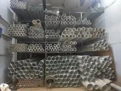 Stainless Steel Welded Pipes 304