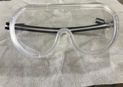 Sparx Eye Protective Goggles (Personal Protective Equipments)