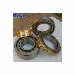 Koyo Cylindrical Roller Bearing
