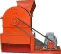 Biomass Crusher Machine