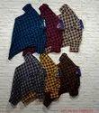 Indigo Checks Shirts