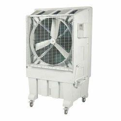 120 L Jumbo Air Cooler