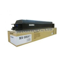 Sharp MX 500AT Toner Cartridge