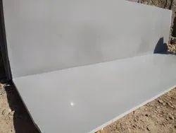 Kandla Grey Sandstone Slabs
