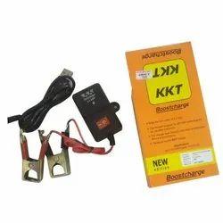 KKT DC Mobile Boostcharger